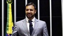 Relator da PEC diz que alterar mais a proposta vai atrasar o Brasil