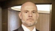 SP: Justiça manda prender suspeito de matar advogado na zona norte