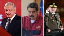 Coronavírus: por que Bolsonaro e líderes de esquerda na América Latina adotam postura parecida