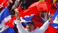 Nicarágua aprova projeto de lei que criminaliza notícia falsa