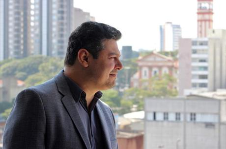 Sanches: empresas precisam flexibilizar contratos