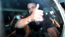 Sessão da Câmara decide nesta sexta sobre prisão de Daniel Silveira