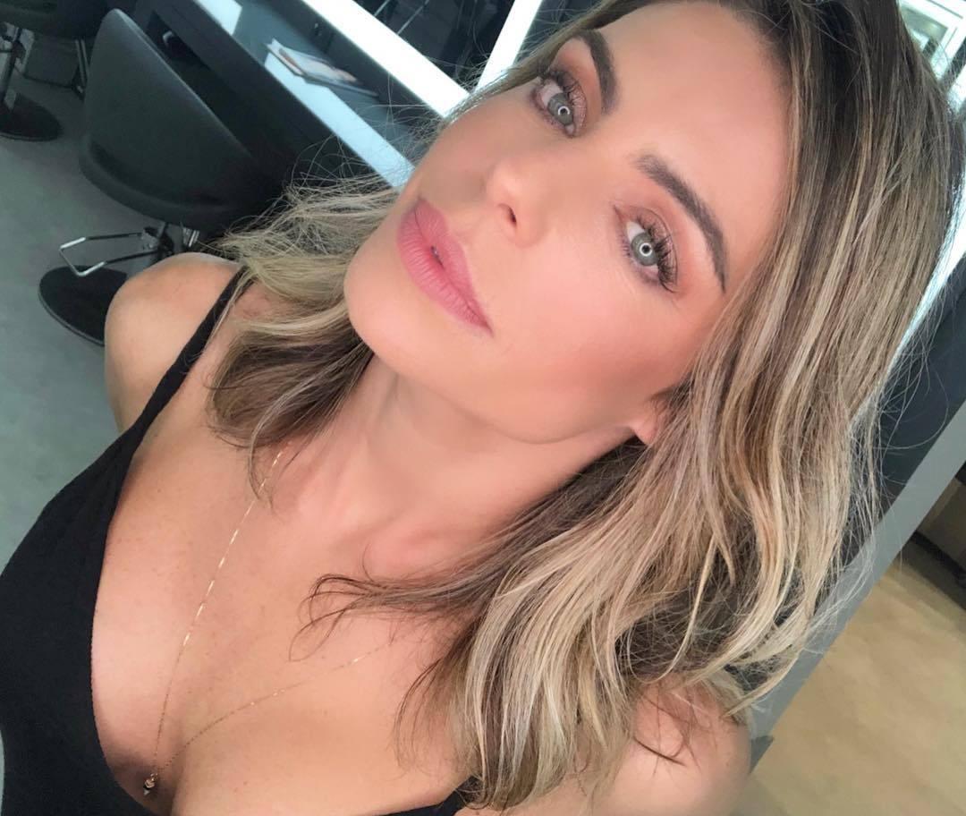 2019 Daniella Cicarelli Lemos nudes (73 photo), Tits, Cleavage, Feet, butt 2015
