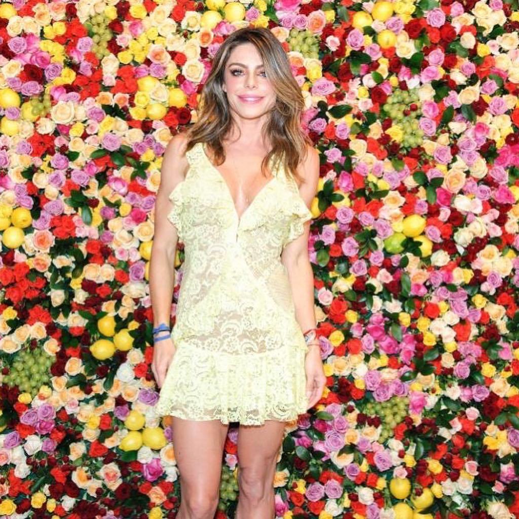 2019 Daniella Cicarelli Lemos nude (26 photos), Ass, Paparazzi, Boobs, cleavage 2020