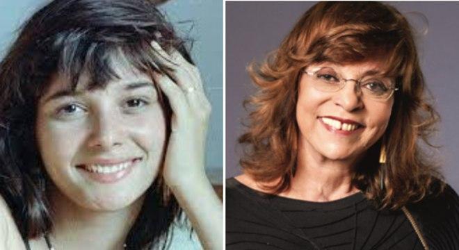 Se viva, Daniella Perez estaria fazendo 50 anos