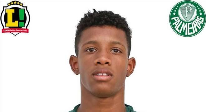 Danilo 6,5 - Muita personalidade no seu primeiro jogo como titular no time do Palmeiras. Se apresentou e tentou ajudar na construção ofensiva, além de combater o meio do Grêmio. Algumas precipitações, mas natural pela idade.