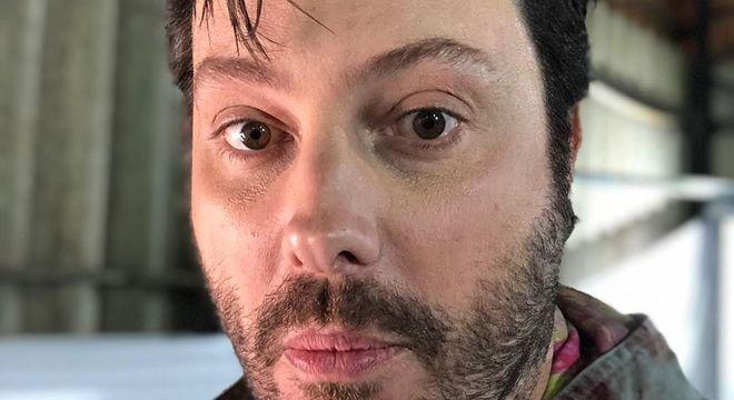 Danilo Gentili é criticado após ironizar aparência de Bruna Marquezine