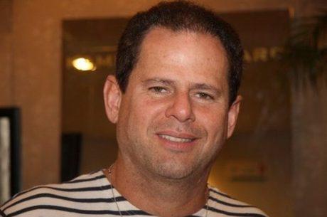 Na imagem, o doleiro dos doleiros, Dario Messer