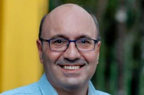 Dario Saadi é eleito prefeito de Campinas (SP)