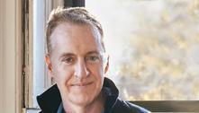 'Não queiram ser os EUA', diz autor de livro sobre tiroteio de Columbine