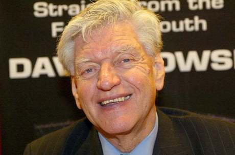 Prowse interpretou Vader em três filmes
