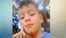 Menino atingido por trave de gol em MG está em estado grave