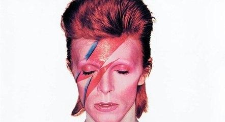 Aniversário de David Bowie repercute na web