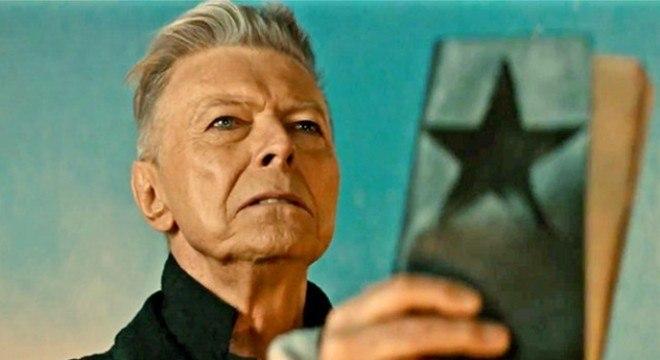 David Bowie: Uma carreira tão perfeita que até sua morte parece ter sido planejada