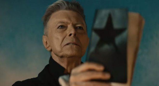 Há exatos 4 anos perdíamos David Bowie, o lendário Camaleão do Rock