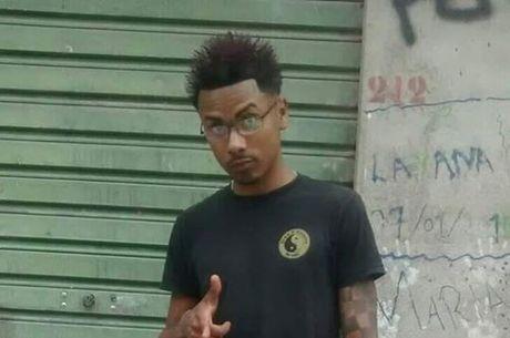 Jovem morto na zona oeste de São Paulo