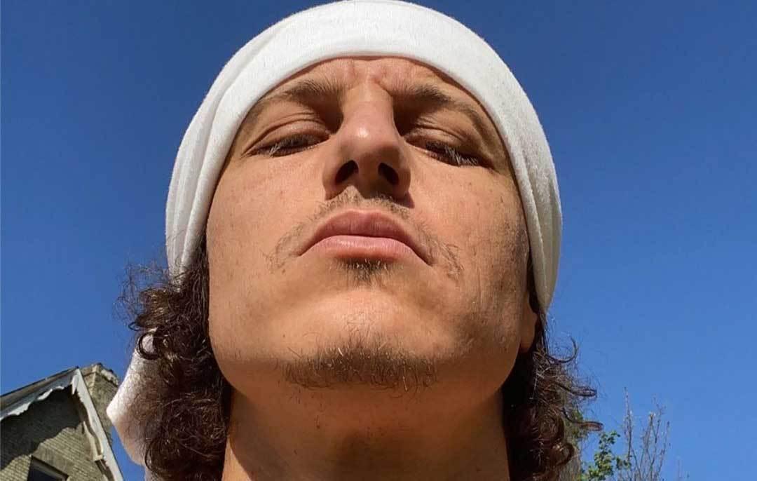 David Luiz está livre. Seu salário no Arsenal era de R$ 2 milhões por mês
