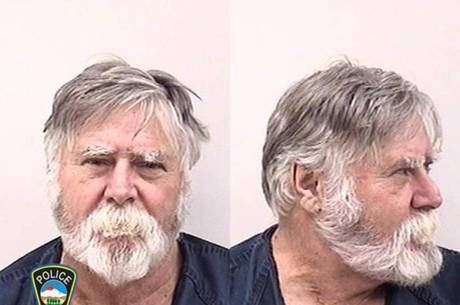 O suspeito está detido e já tem julgamento marcado