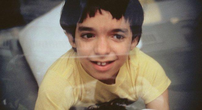 David morreu aos 12 anos após um transplante de medula óssea mal-sucedido
