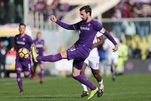 ae2af9b441ea6 ... Em 201,5 Astori se transferiu para a Fiorentina. Em pouco tempo,  assumiu ...