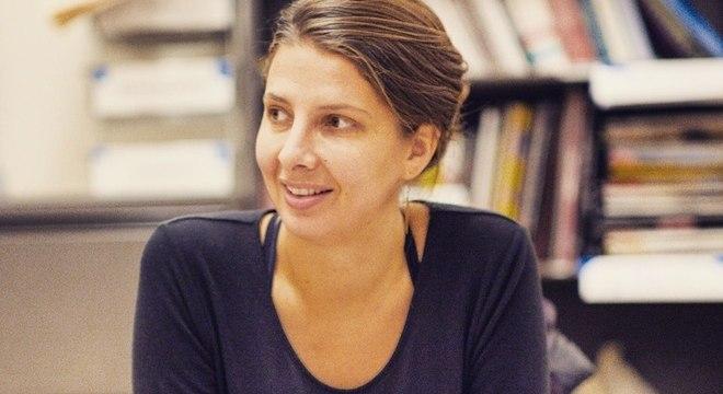 """Para a jornalista canadense Dawn Paley, a guerra às drogas é um """"fracasso"""""""