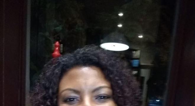Dayse Moura coordena núcleo de estudos afro-brasileiros