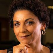 Deborah Bresser