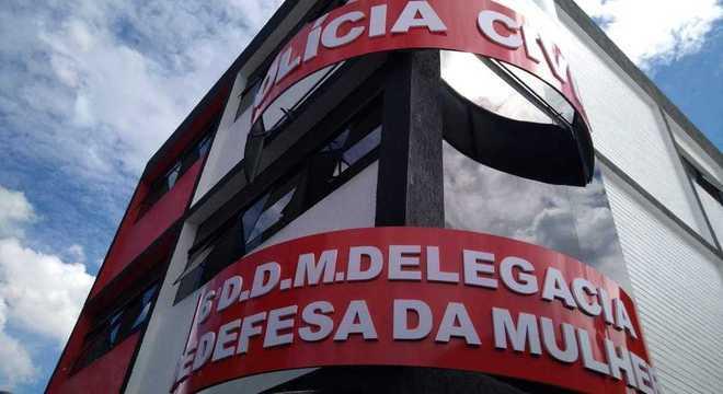 Apenas na capital paulista, são 9 unidades especializadas em atender mulheres