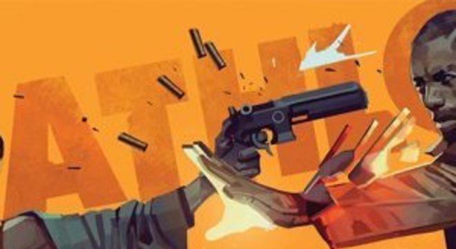 Deathloop tem lançamento confirmado para maio no PS5 e PC