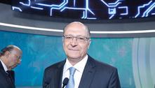 TJ-SP extingue ação sobre desvios do Fundeb e inocenta Alckmin