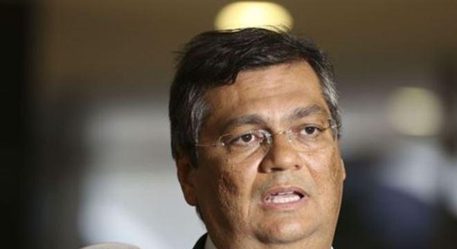 Decisão foi tomada pelo governador do Estado, Flávio Dino. neste sábado (11)