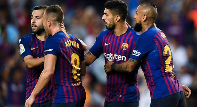Decisão sobre Girona x Barcelona nos EUA será dos jogadores 2cbaa3b12dd60