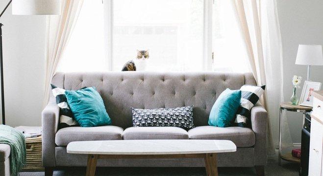 Veja como essas peças-chave podem mudar a decoração do seu lar