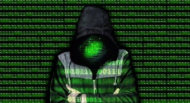 Preço inicial de leilão de dados organizado na dark web é de R$ 60 mil