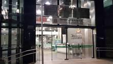 SP: Homem é solto após 11 meses preso por erro burocrático