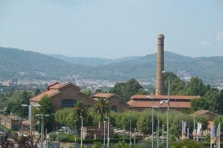 Ataque ocorreu em Cornellá de Llobregat