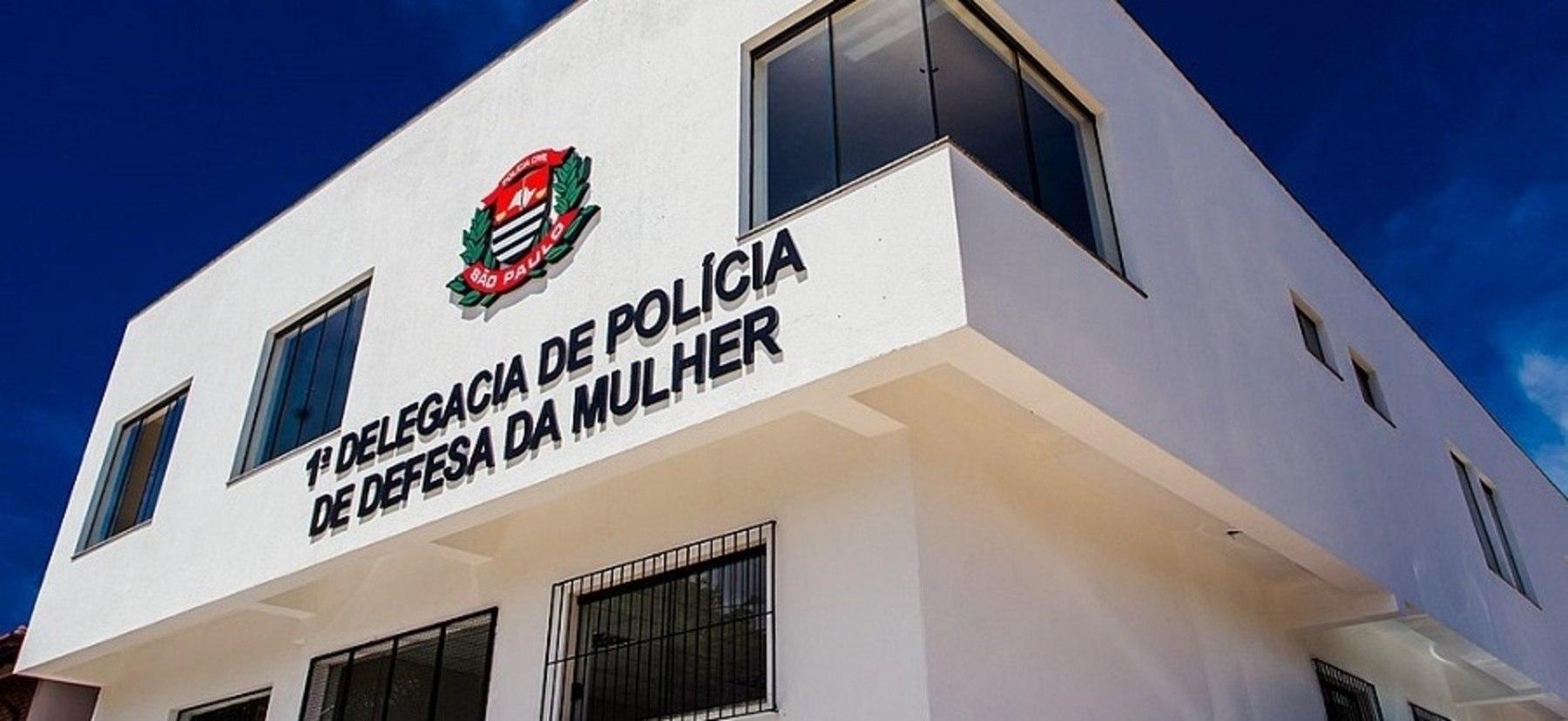 https://img.r7.com/images/delegacia-da-mulher-04082020124140882