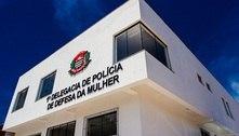 Delegacia da Mulher completa 36 anos de atuação na cidade de SP