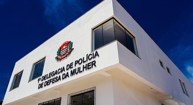 DDM paulistana foi a primeira instalada no país