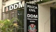 SP registra 24 mil boletins online por violência doméstica em 1 ano