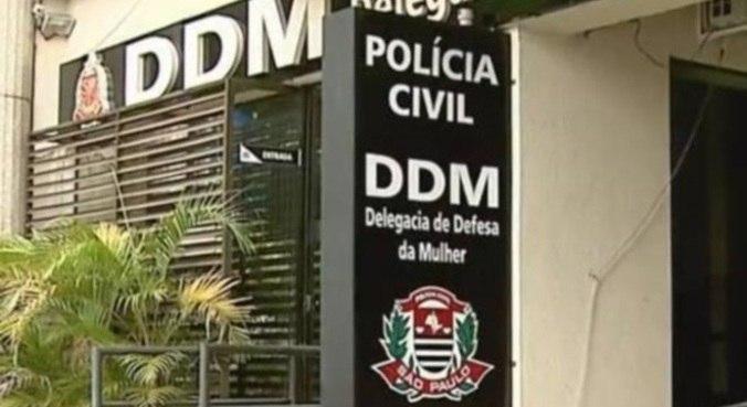 DDMs registram 24 mil B.O.s eletrônicos de violência doméstica no estado de SP