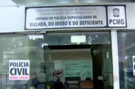 Polícia Civil contabilizou 9.053 casos de violência