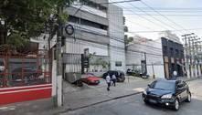 Polícia prendequadrilha que assaltava condomínios nos Jardins