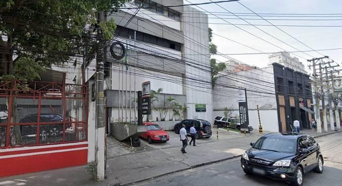 Operação foi deflagrada pelo 78º Distrito Policial, nos Jardins
