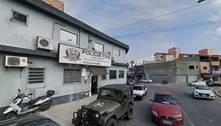 Autor de homicídio em réveillon no Ceará é preso em SP após um mês
