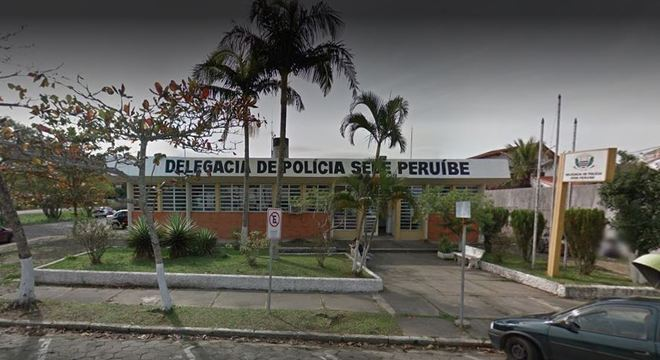 Caso está sendo investigado pela Delegacia Sede de Peruíbe