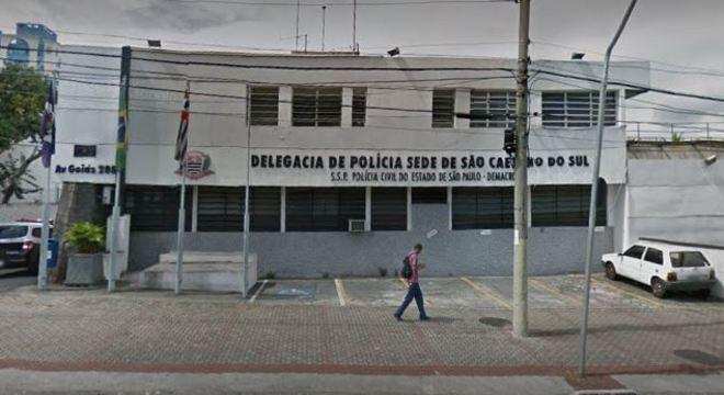 Menina de apenas seis anos foi asfixiada na Grande São Paulo