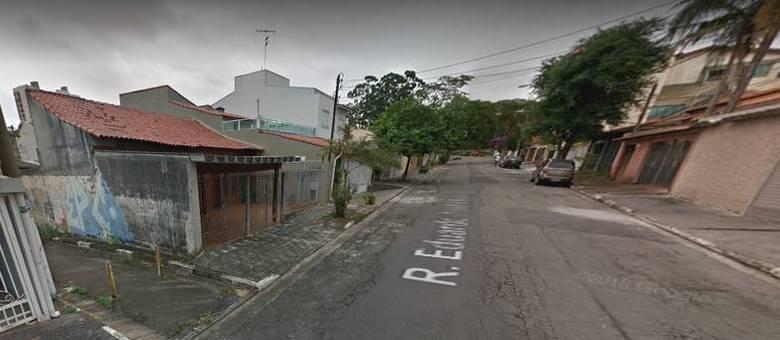 Delegado é baleado em tentativa de roubo a carro em São Bernardo