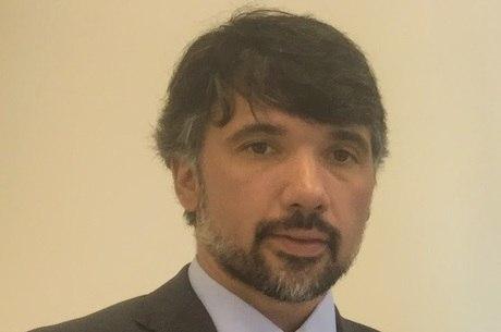 Delegado Rodrigo Morais cuidou das investigações