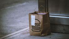 STF suspende liminar que permitia retirada de produto em restaurante